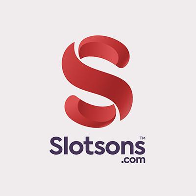Slotsons image