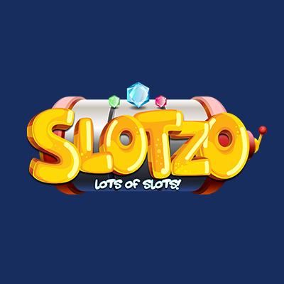 Slotzo image