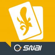 Snai image
