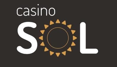 Sol Casino image
