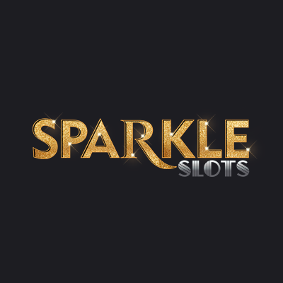 Sparkle Slots image