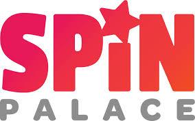 Spin Palace image