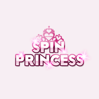 Spin Princess image