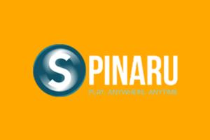 Spinaru image