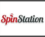 Spin Station image