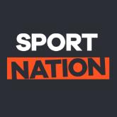 SportNation image