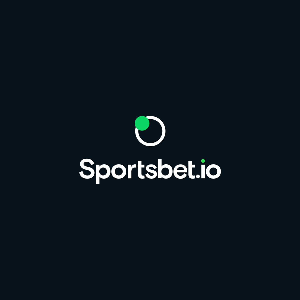Sportsbet IO image