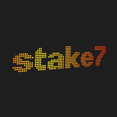 Stake 7 image