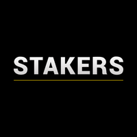 Stakers image