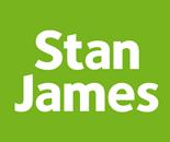 Stan James image
