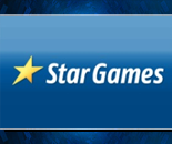 Star Games image