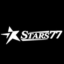 Stars 77 image