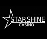 Star Shine Casino image