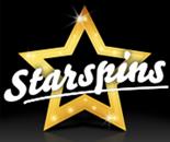 Star Spins image