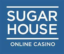PlaySugarHouse image