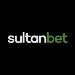 Sultanbet image
