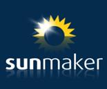 Sun Maker image