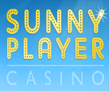 Sunny Player Casino image