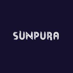 Sunpura image