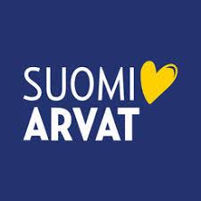 Suomi Arvat image