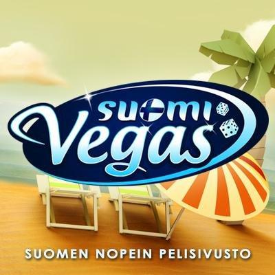 SuomiVegas image