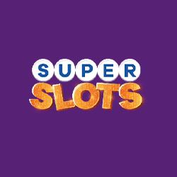 Super Slot image