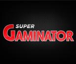 Super Gaminator image