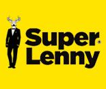 Super Lenny image