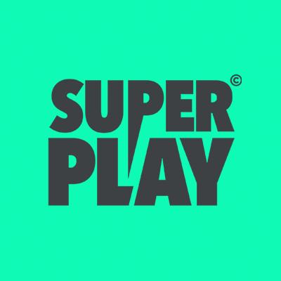 Mr Superplay image