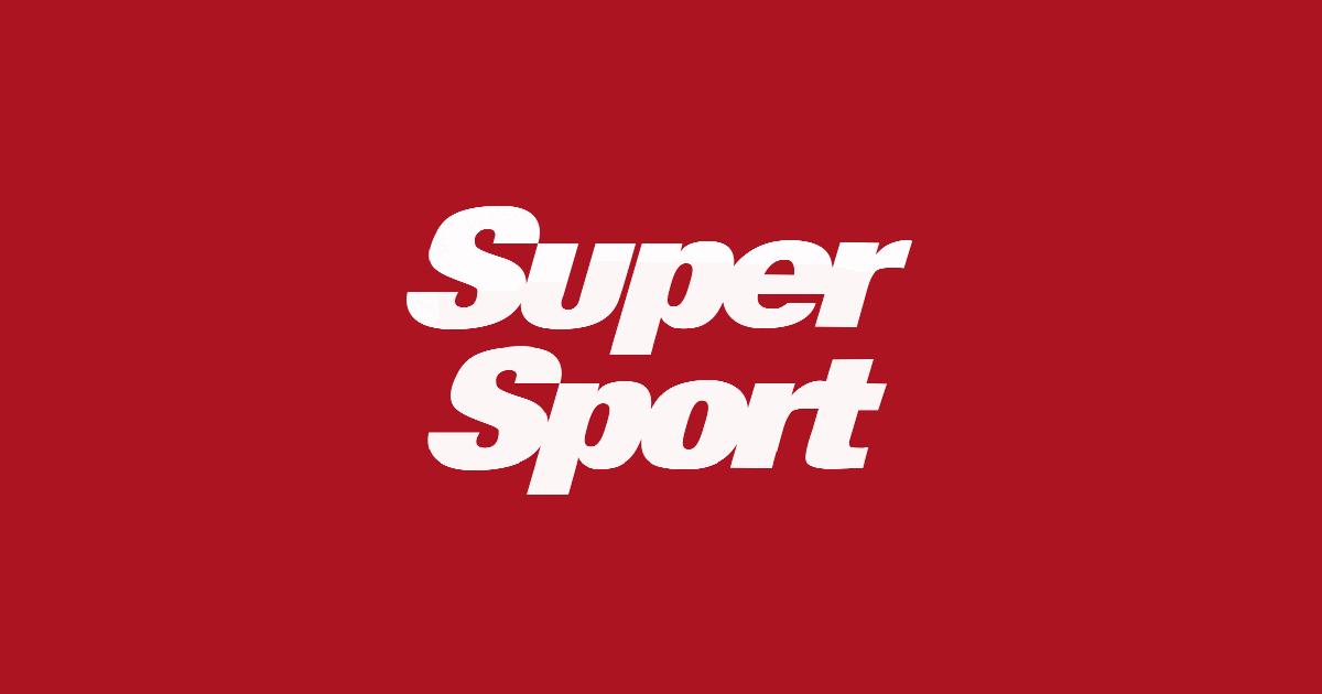 SuperSport image