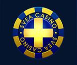 Svea Casino image