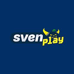 Sven Play image