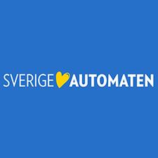 SverigeAutomaten image