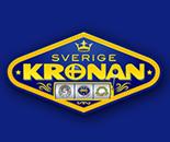 Sverige Kronan image