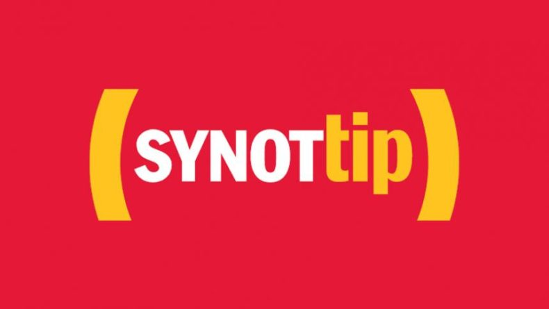 Synot Tip image