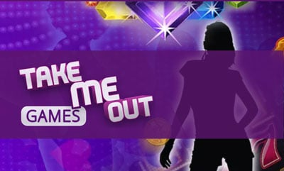 Take Me Out Games image