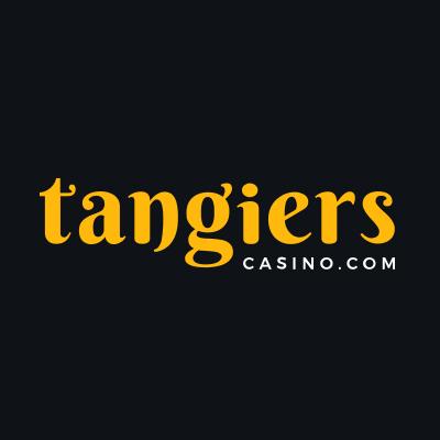 Tangiers Casino image