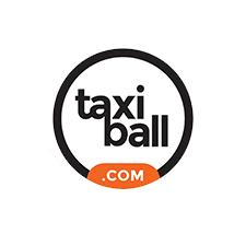 Taxiball Casino image
