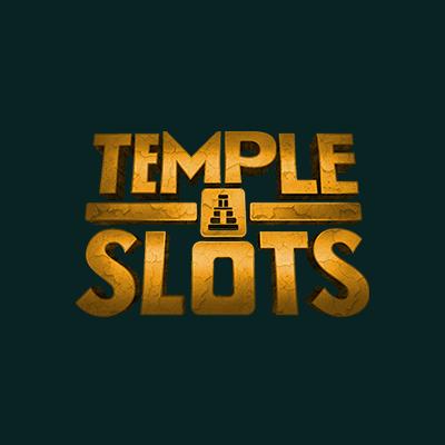 Temple Slots image