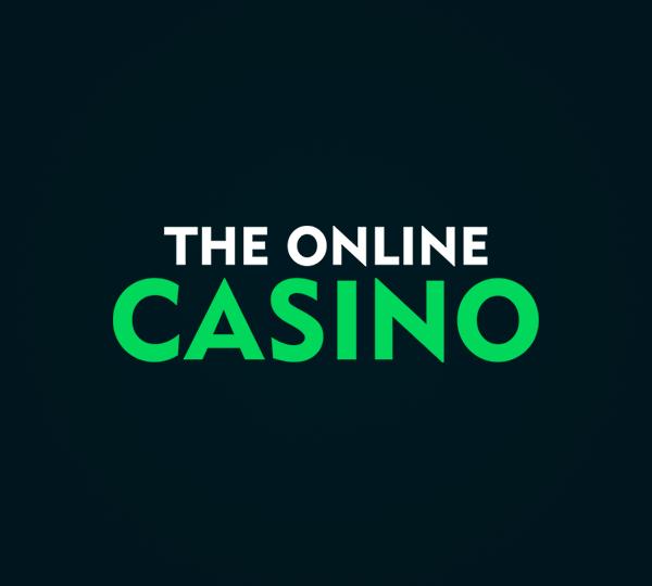 The Online Casino image