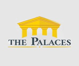 The Palaces image