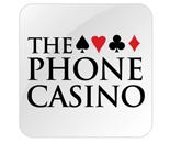 The Phone Casino image