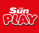 The Sun Play image
