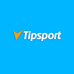 Tipsport image