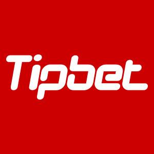 Tipbet image