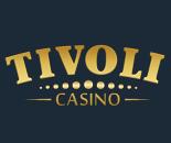 Tivoli Casino image