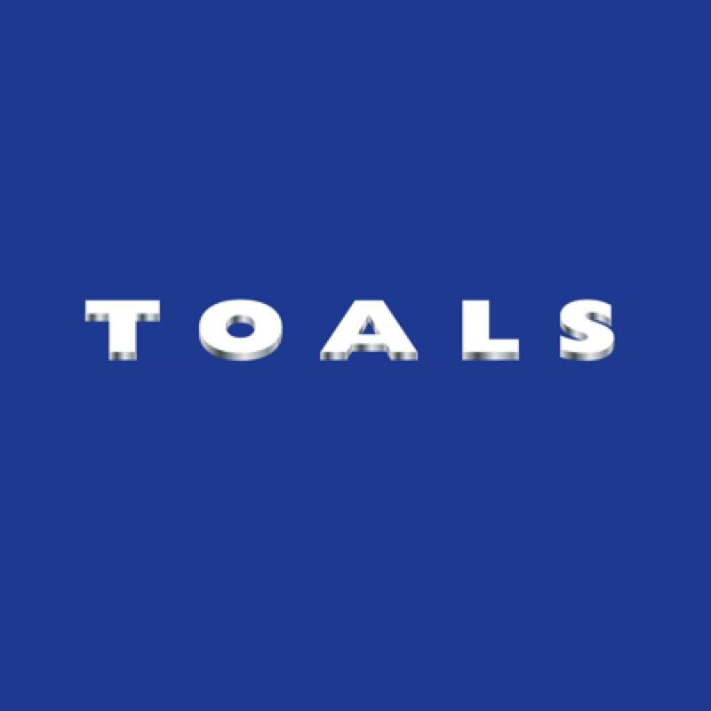 Toals Casino image