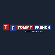 Tommy French image
