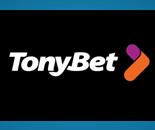 Tony Bet image