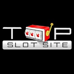 Top Slot Site image